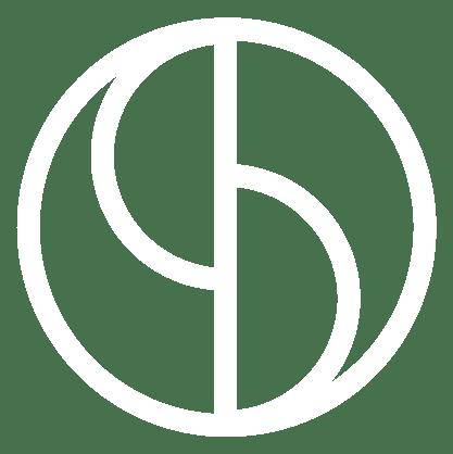 Schulman Design